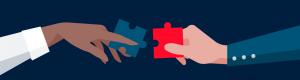 csm_partnership